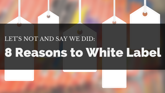 White Labeling Benefits | SkyStats Business Dashboard for WordPress
