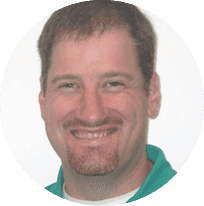 Andy Milliorn, Tech Central
