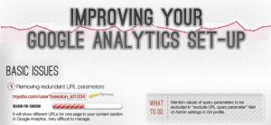 Best Google Analytics Data | SkyStats