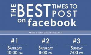 Best Facebook Stats | SkyStats