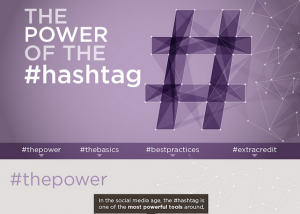 hashtags how to resource | SkyStats